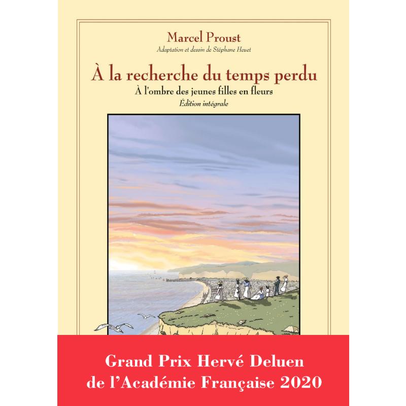 copy of Intégrale Du côté...