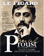 """Estampes pigmentaires : Personnages de """"La Recherche"""""""